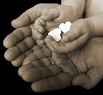 L'arte del cuore è nelle piccole cose
