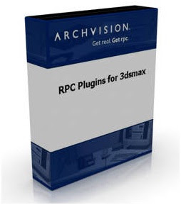 plugins 3 17 0 0 for 3ds max 2010 32 64 28 mb rpc plug in untuk 3ds