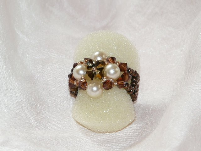 Edele Perle