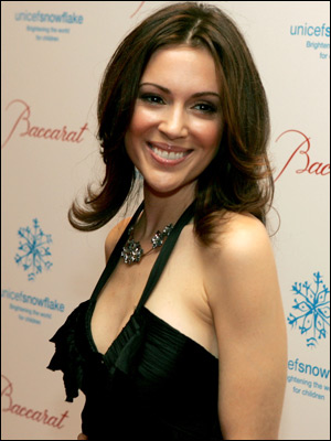 Alyssa%2BMilano%2BPhoto%2B1 Home Office concedes it's a sex offender's 'human right' to apply to be ...