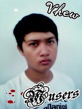 vevew