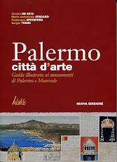 Palermo città d'arte