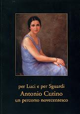 Antonio Cutino