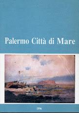 Palermo città di mare