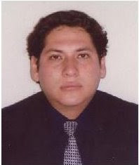 Ing. Joel Padilla Maldonado