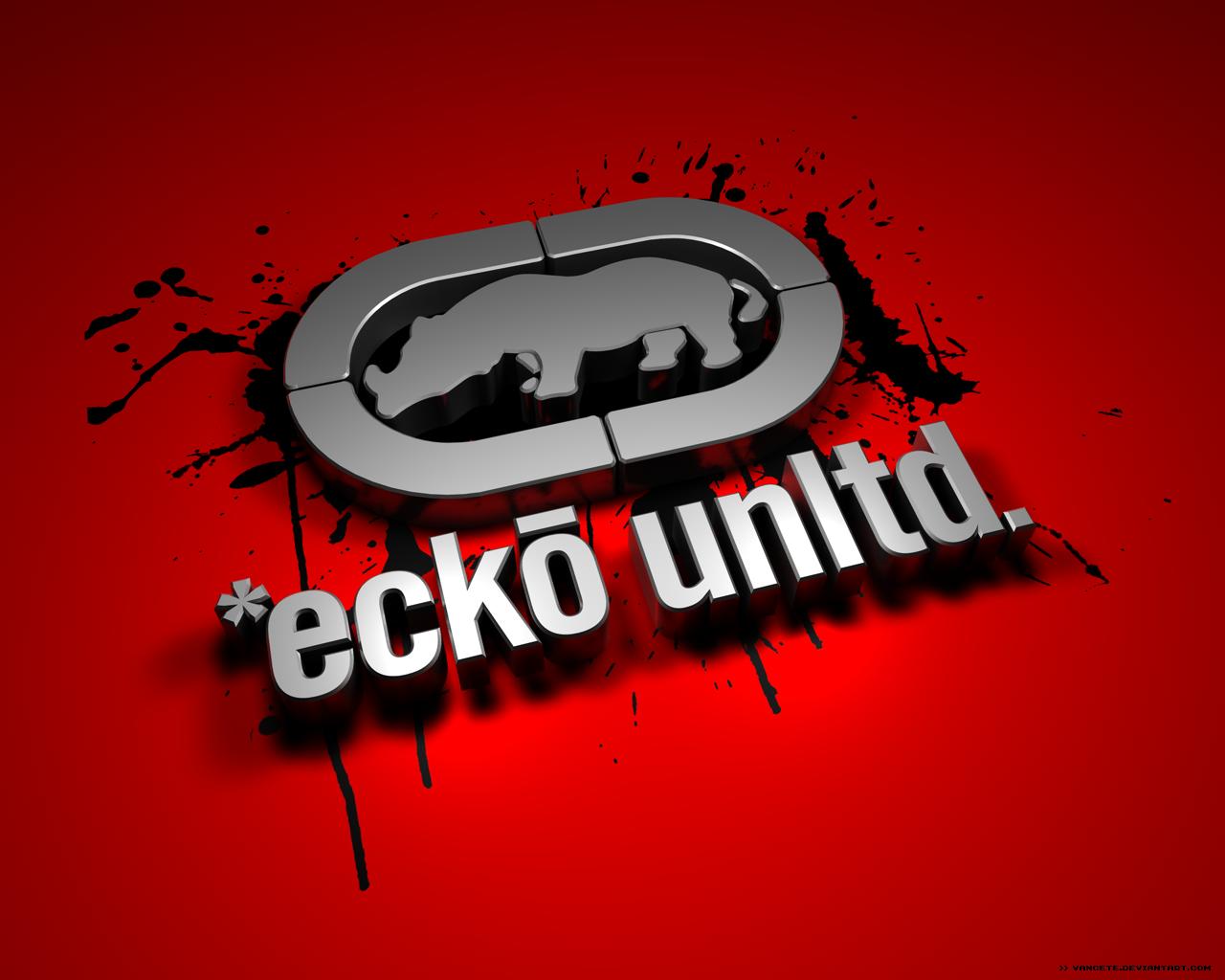 http://1.bp.blogspot.com/_utf8X8sVzx0/S9MrksYZ_DI/AAAAAAAAAiE/cW4CnRYlZUE/s1600/Red_Ecko_Unltd_Wallpaper_by_Vancete.png