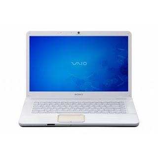 http://1.bp.blogspot.com/_utfLQx1ymPQ/S6uZtFKHZwI/AAAAAAAAI1Y/UTVmfNpMyR8/s1600/Sony+VAIO+VGN-NW330F.jpg