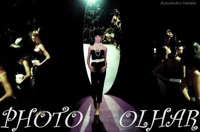 Photo Olhar