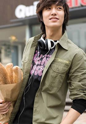 للممثل الممثل والمغني هيون جونغ lee min ho.jpg