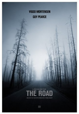 The Road Movie Teaser