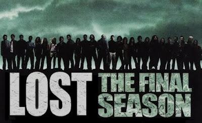 PARANOIAS MENTALES. - Página 30 Lost+Season+6+The+Final+Season