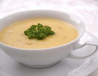 http://1.bp.blogspot.com/_utkTibFbZQ8/SmMfEqyB_7I/AAAAAAAAAho/IGHcGLPedl0/s400/sopa+de+batata.jpg