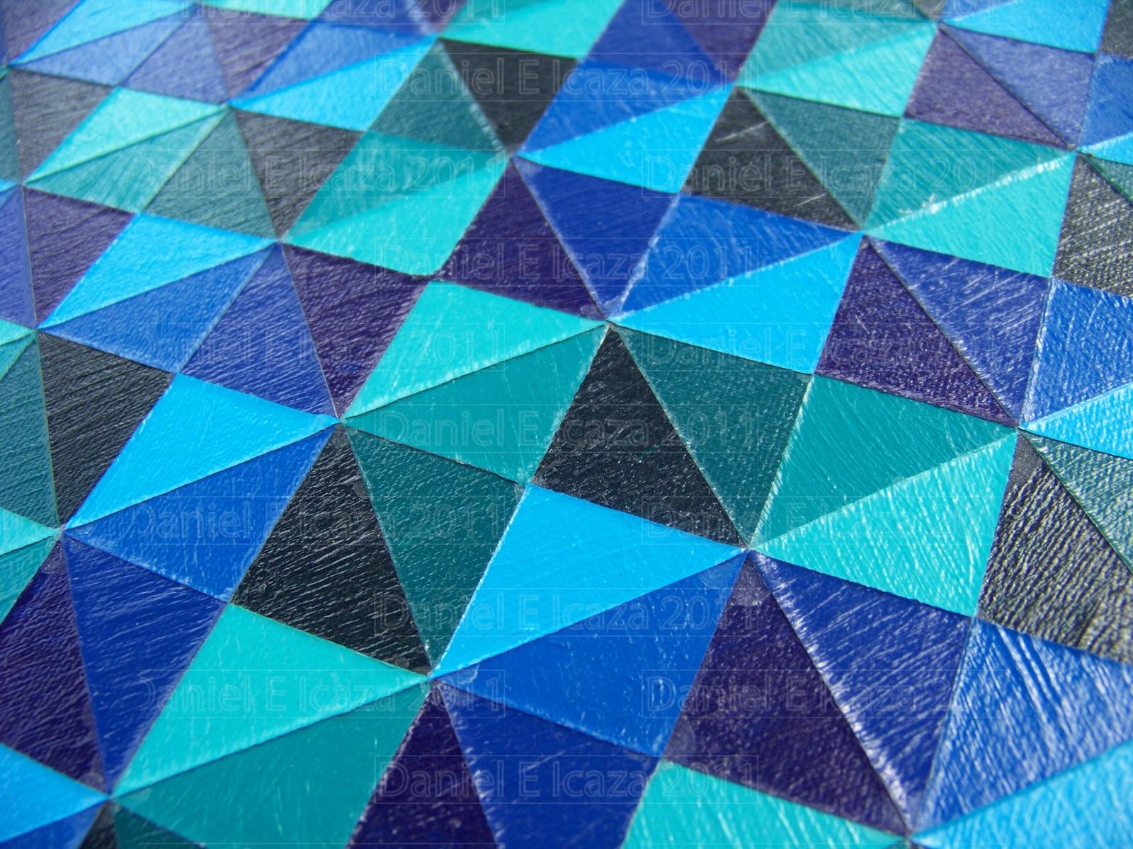 http://1.bp.blogspot.com/_utn-RbFdIEs/TU5Fc5QrqAI/AAAAAAAAAOA/799M33FBxVg/s1600/a2Pthalo+Green+Pthalo+Blue+%2528detail1%2529WM.jpg