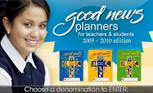 Find Student Planners Here: