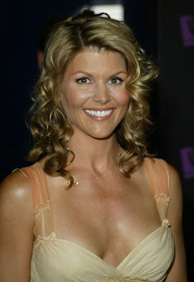 "Lori Loughlin Hot. Lori Loughlin Hot -. ""You have to make difficult choices ..."