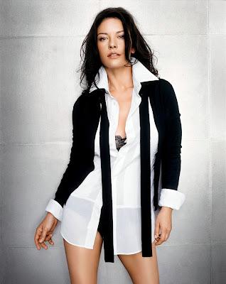 Catherine Zeta Jones9 Best photos from gallery free amateur sex videios: