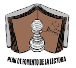 Blog Proyecto Integrado