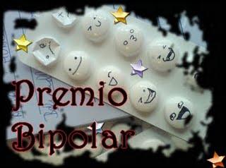 [premio_bipolar.jpg]