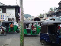 Image courtesy of Lankapage.com