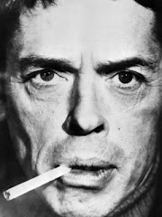 Today's Influence