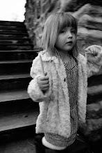 Lilleprinsessen