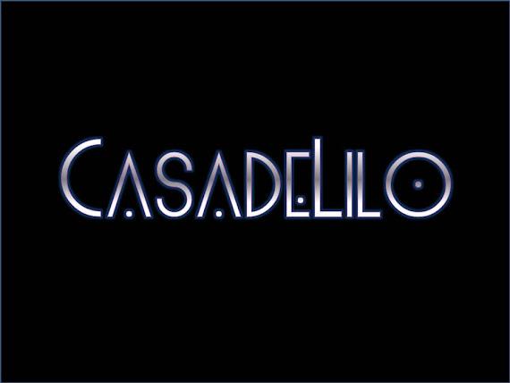 CasadeLilo