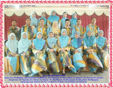 Warga SKPK 2010