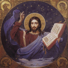 Blog Anglicano de Miguel Zavala Múgica