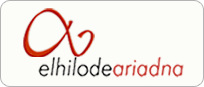 Blogs y Revistas afines al Pensamiento Tradicional.