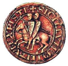 Herencia Templaria.