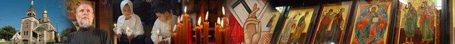 Monasterio Virtual