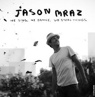 jason-mraz-im-yours