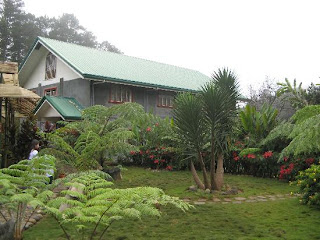 Rock-inn-sagada-accomodation