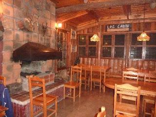 log-cabin-sagada