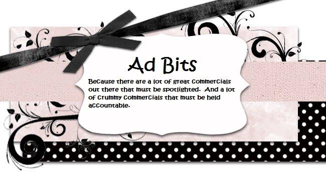 Ad Bits