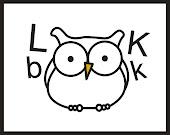 BU-HO LOOKBOOK