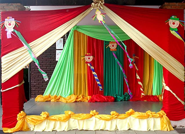 Eventos decoraci n escuela d a del ni o for Decoracion puertas dia del nino