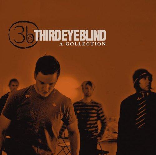 No Music No Life Third Eye Blind Third Eye Blind 1997