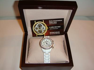 Часы как подарок отзывы 302