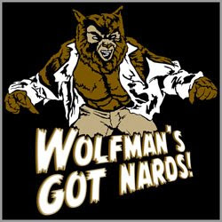 wolfmannards.jpg