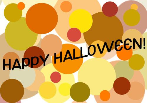 http://1.bp.blogspot.com/_uumb0fPQeQA/TM2i1tjzEnI/AAAAAAAAHnw/9vkkkgdXd3I/s1600/halloween1.jpg