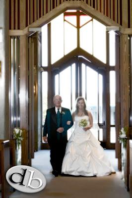 David Ball: San Francisco Wedding Photographer