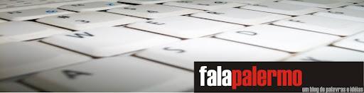 FalaPalermo