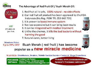 advantages modern medicine One of the advantages of alternative medicine is that it encompasses a broad range of therapies, treatments and products, thus the search for obtaining positive .