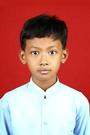 Fakhri Dhia