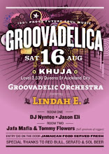 Groovadelica