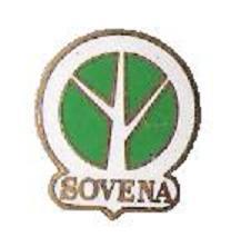 Simbolo da Sovena