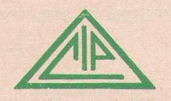 Simbolo da CIP