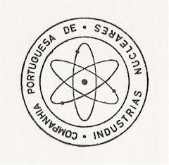 Simbolo da C.P.I.N.