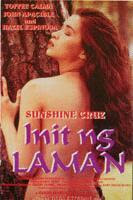 watch filipino bold movies pinoy tagalog Init ng laman